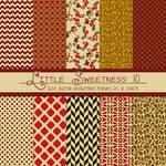 Free Little Sweetness 10
