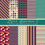 Free Little Sweetness 12