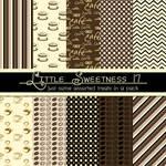 Free Little Sweetness 17