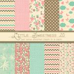 Free Little Sweetness 20