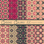 Free Chichi Colors 22