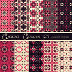 Free Chichi Colors 24