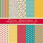 Free Little Sweetness 21