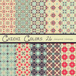 Free Chichi Colors 26