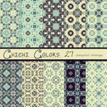 Free Chichi Colors 27