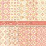 Free Chichi Colors 29