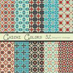 Free Chichi Colors 32