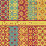 Free Chichi Colors 33