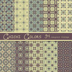 Free Chichi Colors 34
