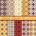 Free Chichi Colors 37