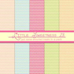 Free Little Sweetness 28