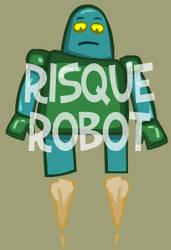 Risque Robot V2.0