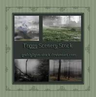 Foggy-Scenery-Stock-by-GothLyllyOn-Stock