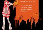 .:YYB Style Kiku Juon DOWNLOAD:.