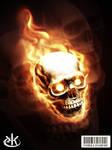 Video Tutorial - Flames