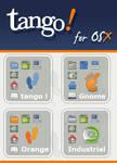 Tango for OS X
