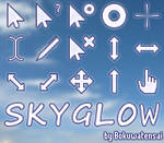 Skyglow