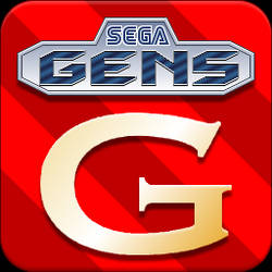 Gens icon