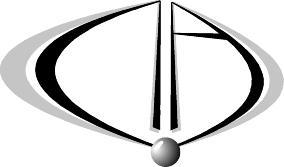 DevArt logo v3 by siph3n