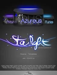 Starlight - Template