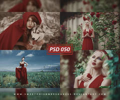 PSD 050 - Coloring by sweetpoisonresources