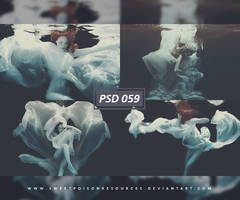 PSD 059 - Coloring