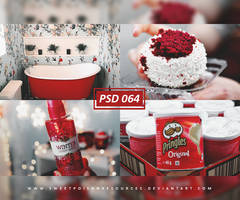 PSD 064 - Coloring by sweetpoisonresources