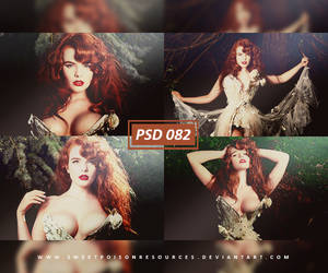 PSD 082 - Coloring by sweetpoisonresources
