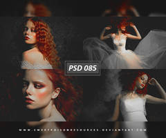 PSD 085 - Coloring