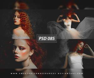 PSD 085 - Coloring by sweetpoisonresources