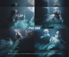 PSD 086 - Coloring