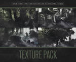 Texture Pack - 010