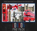London | PNG