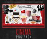 Cine | PNG