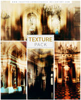 Texture Pack #26 by sweetpoisonresources