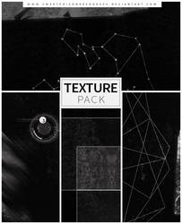 Texture Pack #028