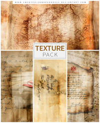 Texture Pack #029