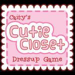 Flash - Caity's Cutie Closet