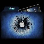 iPad Folders HD