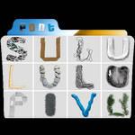 Font Folder HD