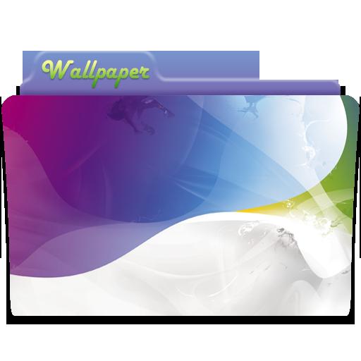 Windows 7 Downloads Folder
