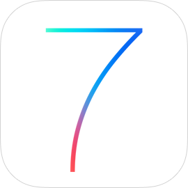 iOS 7 Icon PNG by JackXan on DeviantArt
