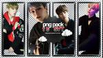 SEVENTEEN TEEN AGE Png pack