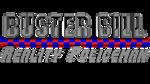 Buster Bill Reality Policeman (Prologue)