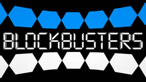Mock Blockbusters (Series 3, Episode 11) by LevelInfinitum