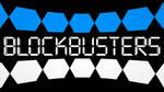 Mock Blockbusters (Series 3, Episode 11)