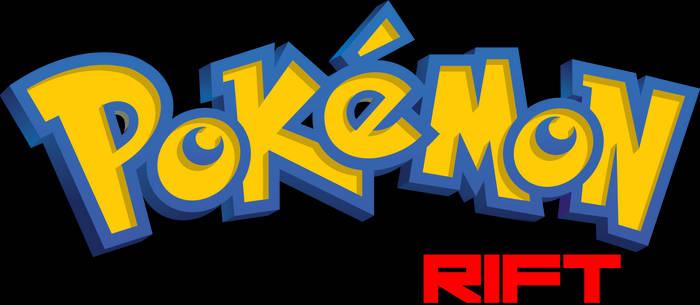 Pokemon Nexus Rift, A Crazy Ride