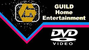 Guild Home Entertainment (DVD)