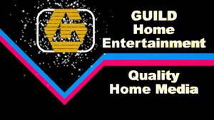 Guild Home Entertainment