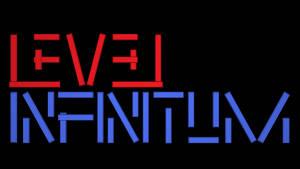 Level Infinitum Film (DVD)
